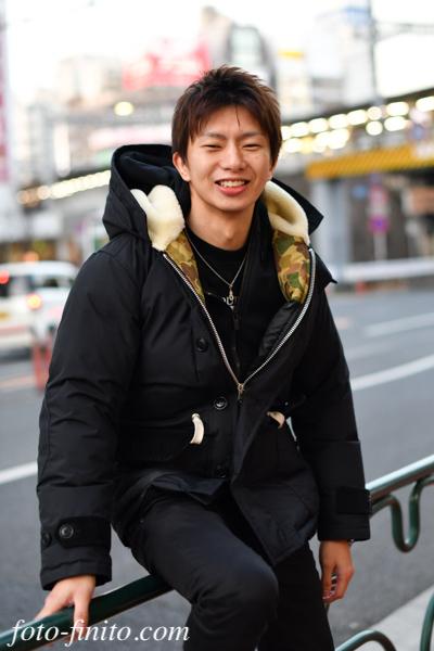 180128Taguchi_15.jpg