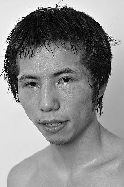 100929suzushino.jpg