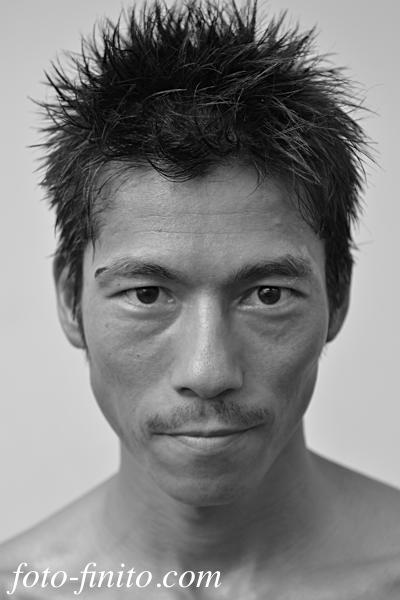 130621fukuhara.jpg