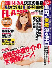 flash_20091208.jpg