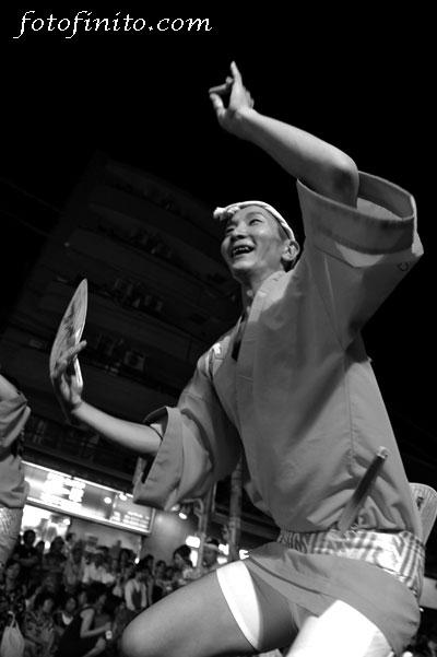 koenjiawadance13.jpg
