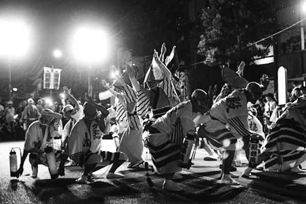 koenjiawadance18.jpg
