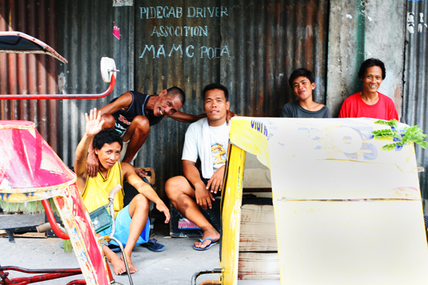philippine-01.jpg
