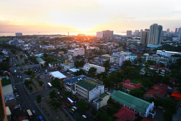 philippine-03.jpg