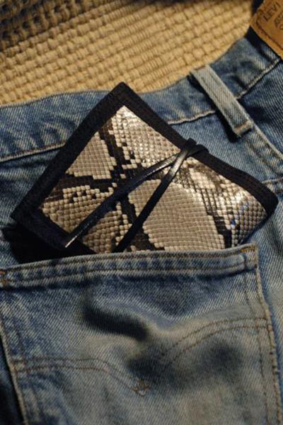 snake-wallet.jpg