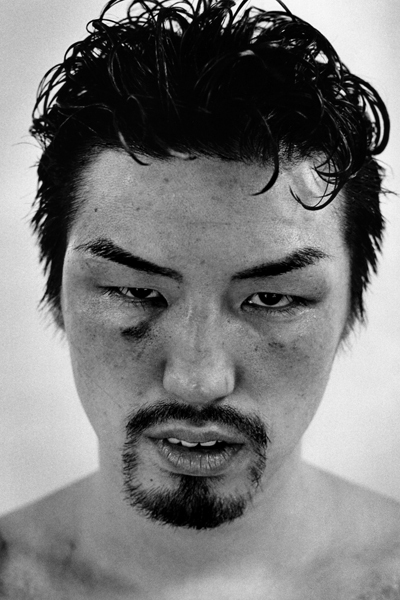 yamaguchi-001.jpg