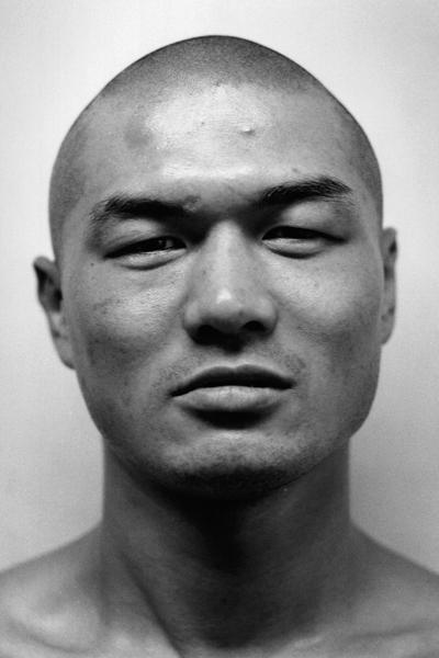yamaguchi-014.jpg
